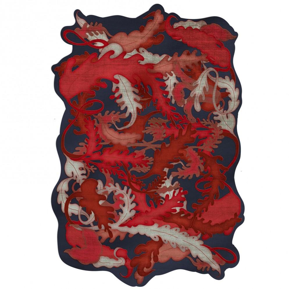 tappeti-matteo-cibic-design-06