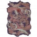 tappeti-matteo-cibic-design-07