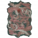 tappeti-matteo-cibic-design-08