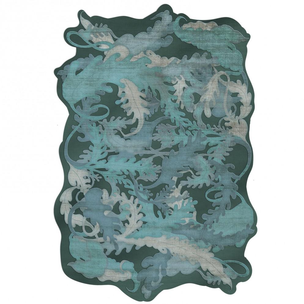 tappeti-matteo-cibic-design-09