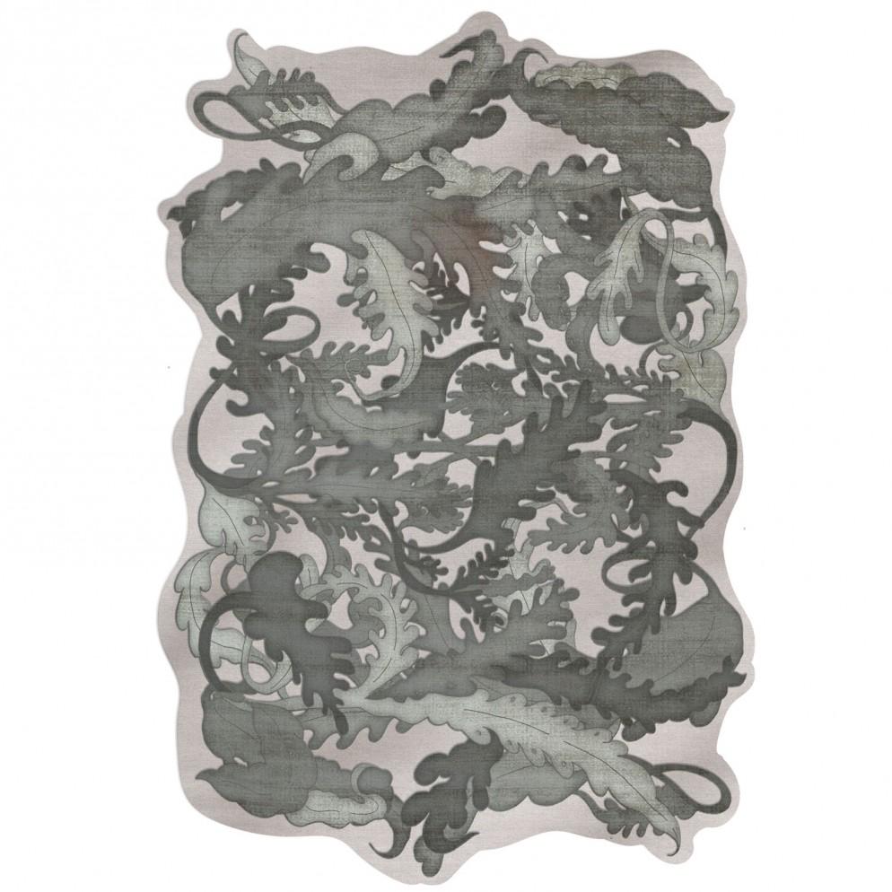tappeti-matteo-cibic-design-11