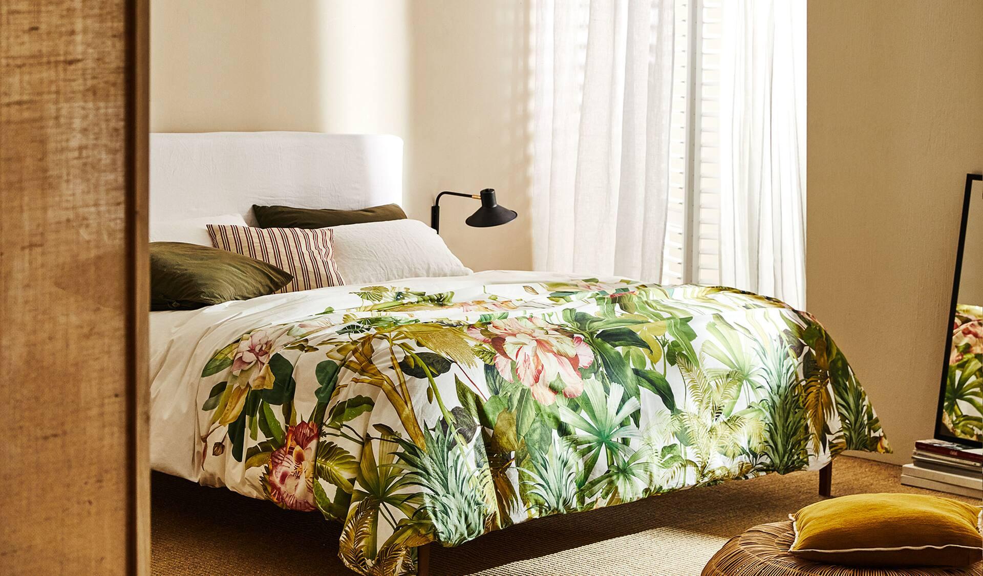 Zara Home Accessori Per La Casa In Estate Living Corriere