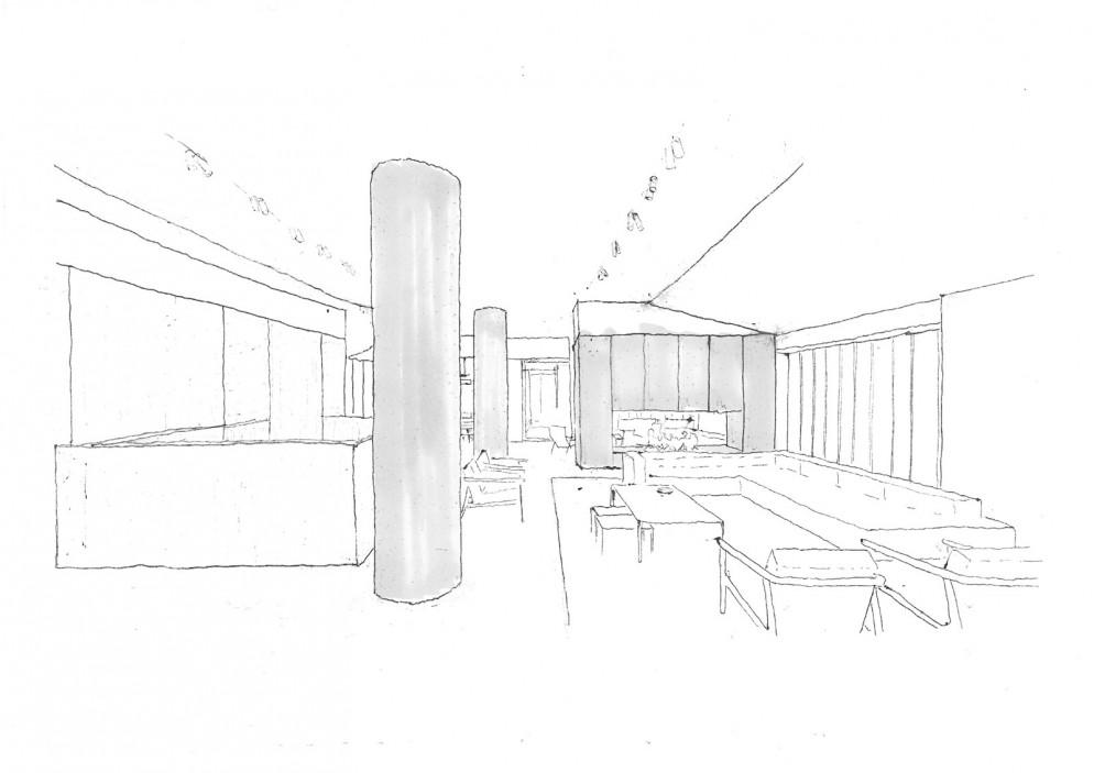 w.Showroom-HQ-01_HR