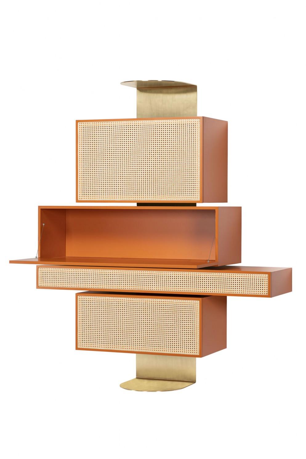 web-GTV---NYNY---design-storagemilano-5