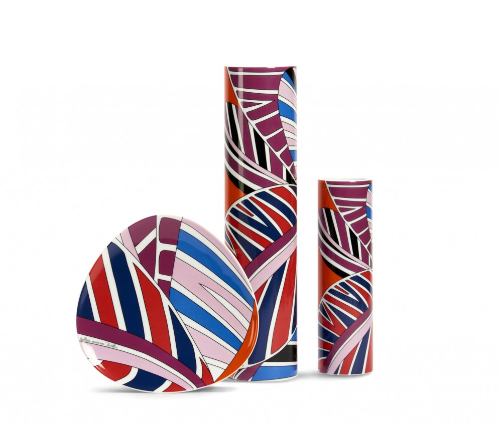web.EMILIO-PUCCI_-ROSENTHAL-RE-EDITION_PALM-LEAVES-2
