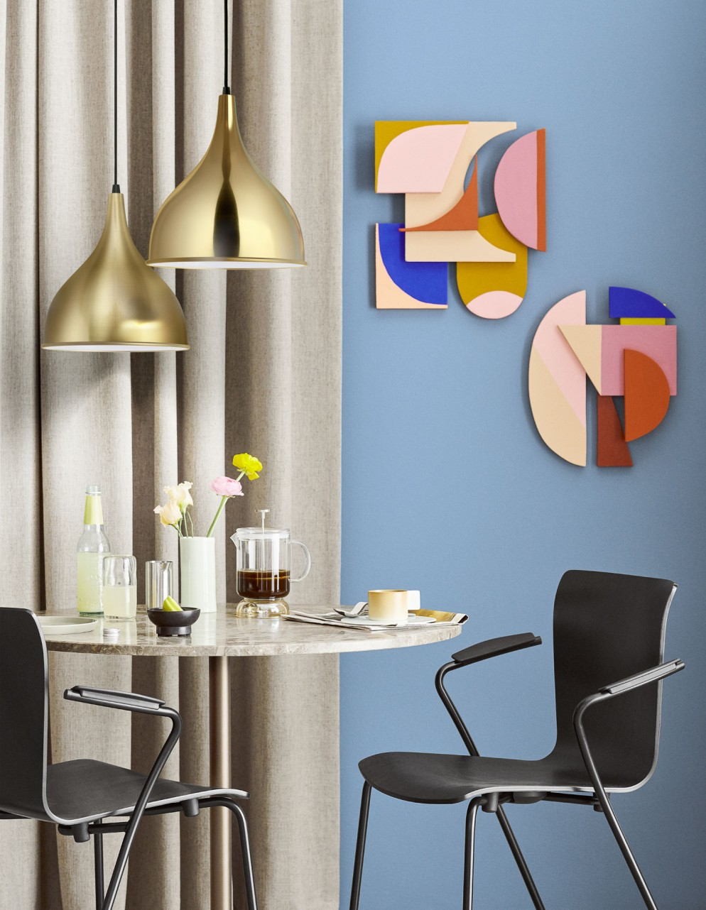 web_Silhuet_-Brushed-brass-and-Polished-brass
