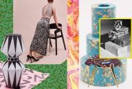 Foto e collage Metz+Racine