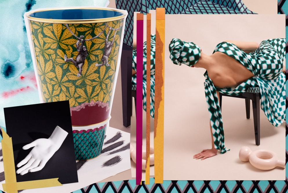 yoox-design-living-corriere-05