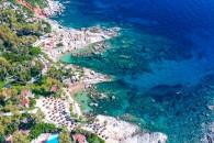 vacanze-in-sardegna-ogliastra-arbatax-livingcorriere