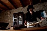 vacanze-in-sardegna-sarcidano-domuantiga-livingcorriere