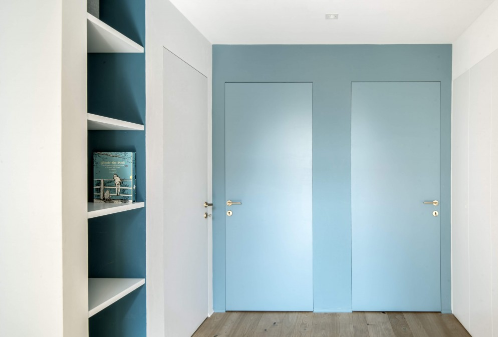 06 Kind of Blue_PH Jacopo Carli