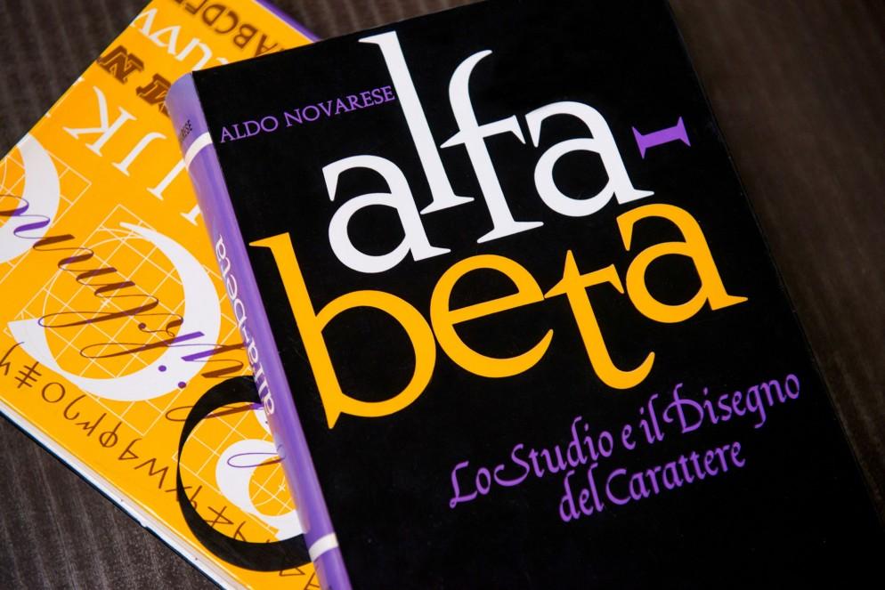 1-Alfa-Beta-©-KLAK-2020
