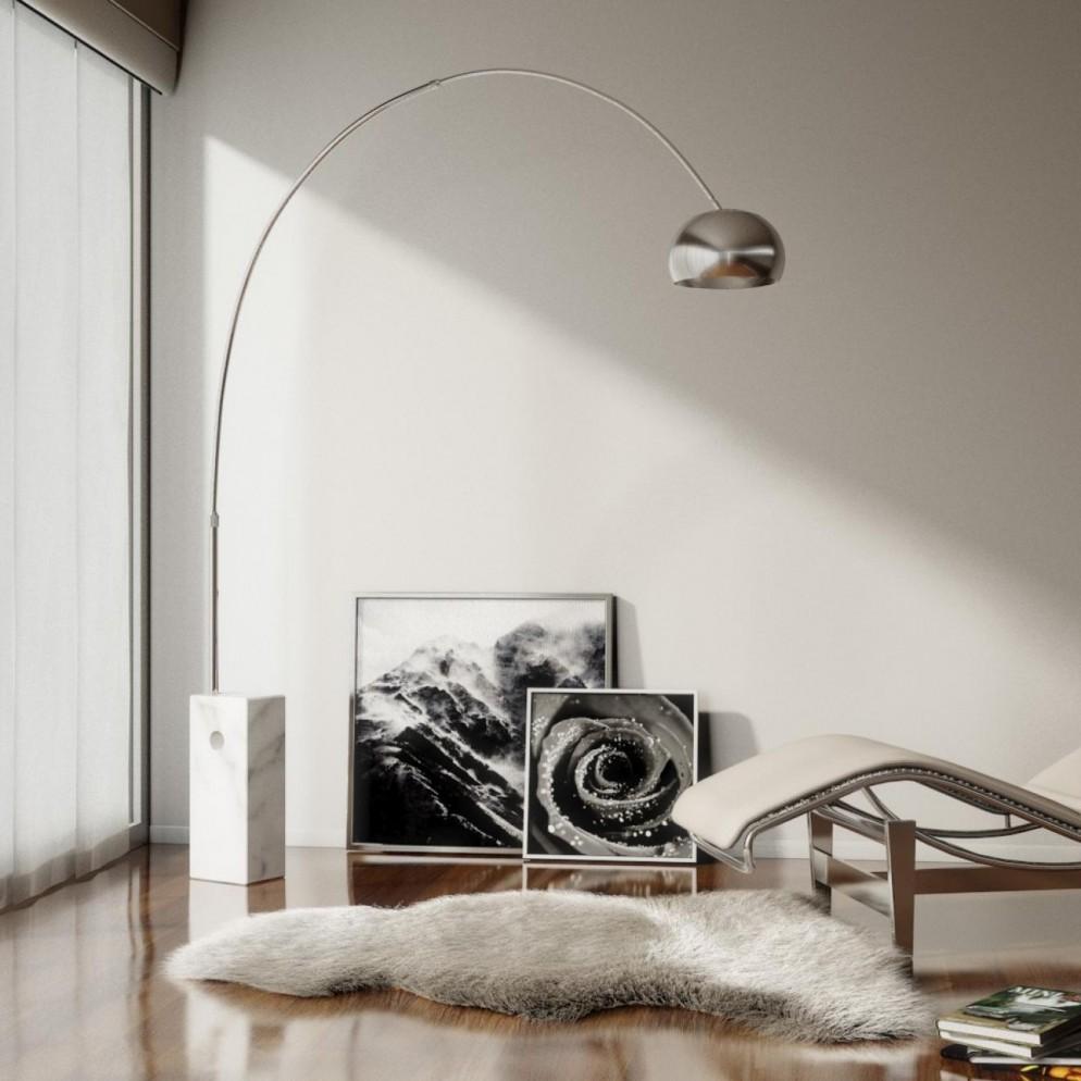 lampade-design-più-famose-arco-flos
