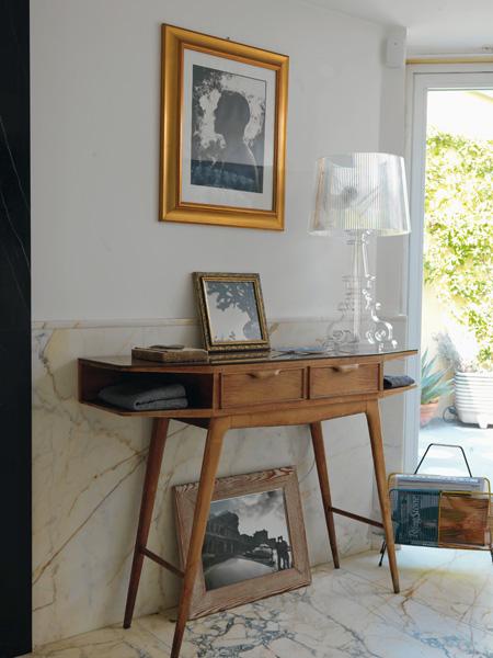 lampade-design-più-famose-bourgie-kartell