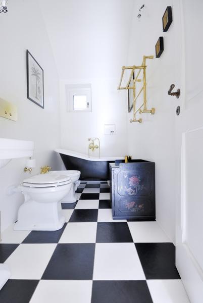10 Trullo_Casa Natalie bagno 1