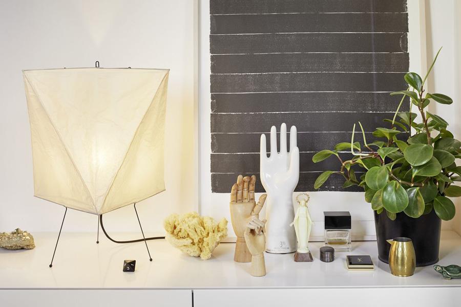 lampade-design-più-famose-akari-vitra