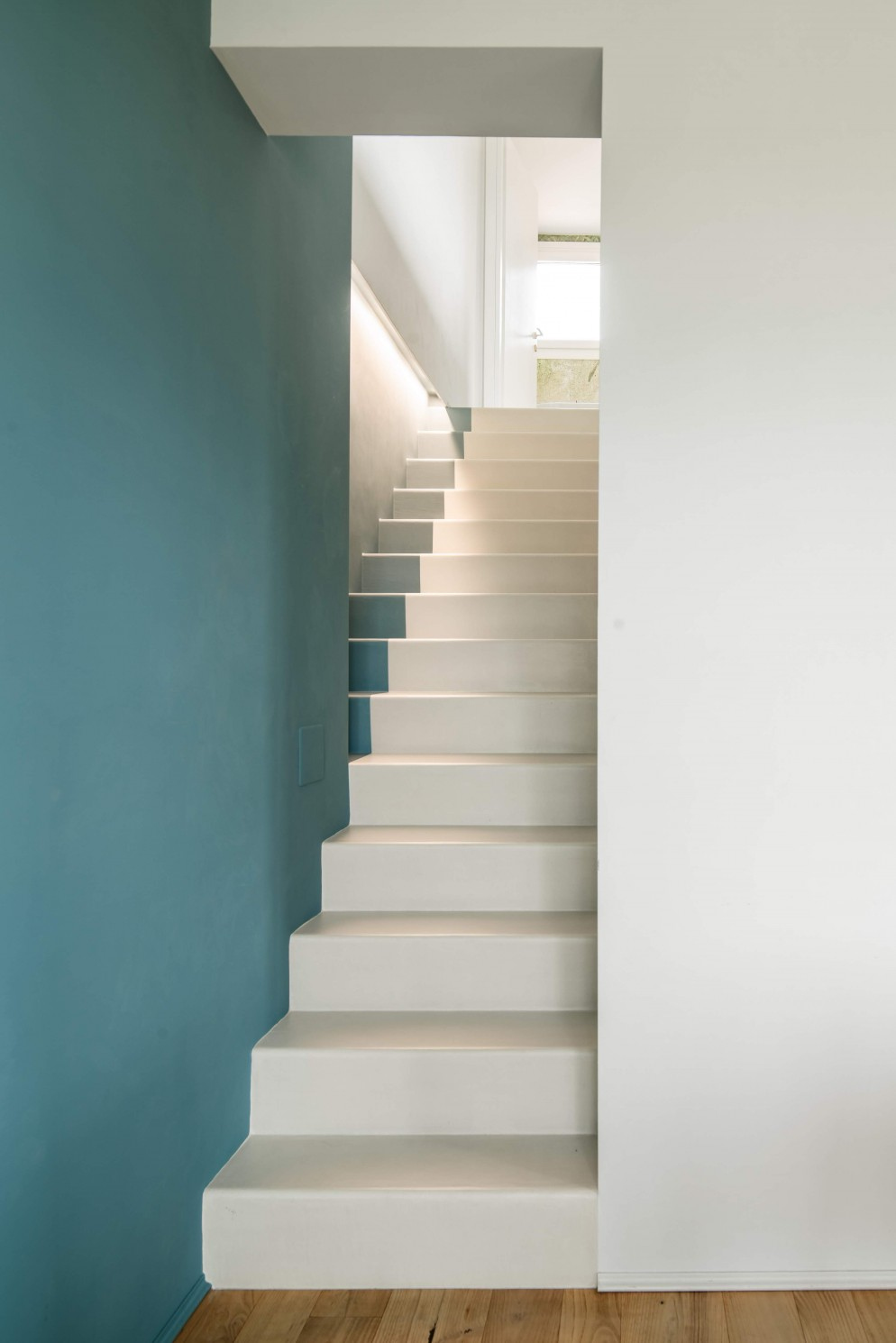 11 Kind of Blue_PH Jacopo Carli