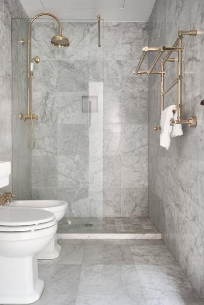 11 Trullo_Casa Natalie bagno 2