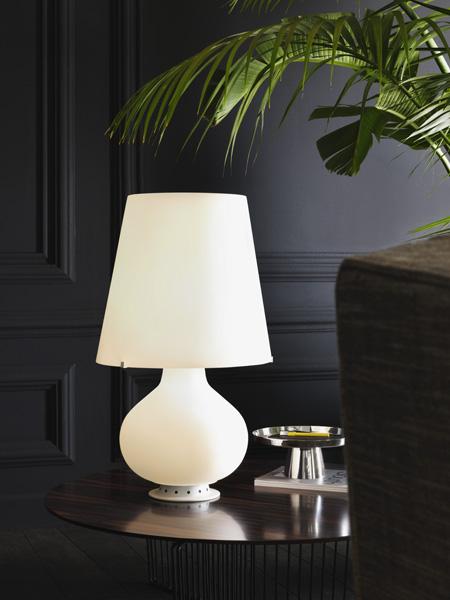 lampade-design-più-famose-fontana-fontanaarte