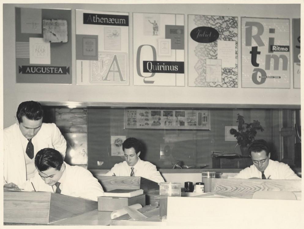 13-AN-Studio-artistico-Nebiolo-©-Famiglia-Argentero-Novarese-2020