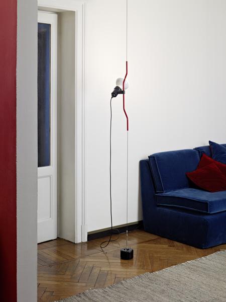 lampade-design-più-famose-parentesi-flos