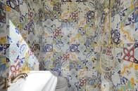 13 Trullo_Casa Natalie bagno servizio