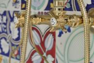 14 Trullo_Casa Natalie bagno servizio dettaglio