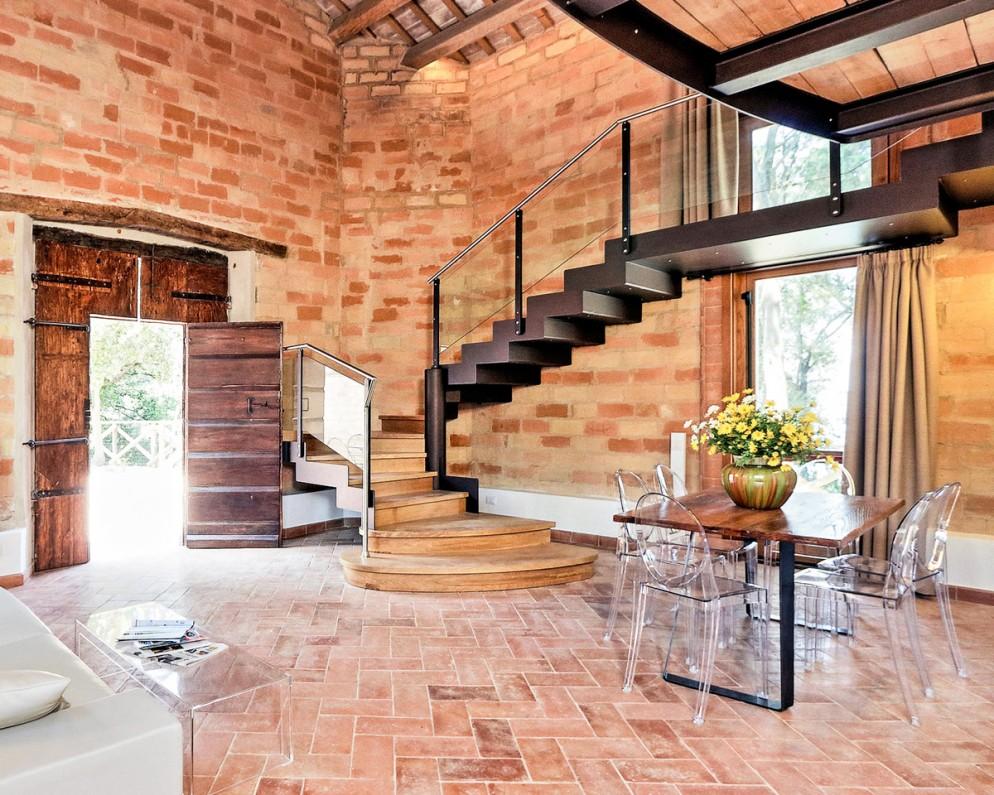 14. Una villa a Sirolo (AN) prenotabile sul portale italianway.house _Vetta Marina