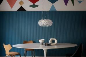 20 lampade di design famose ieri, oggi e domani