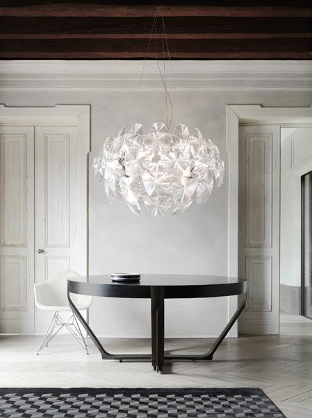 lampade-design-più-famose-hope-luceplan