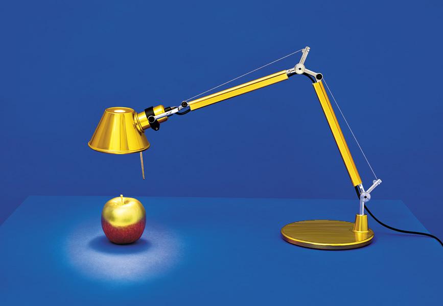 lampade-design-più-famose-tolomeo-artemide