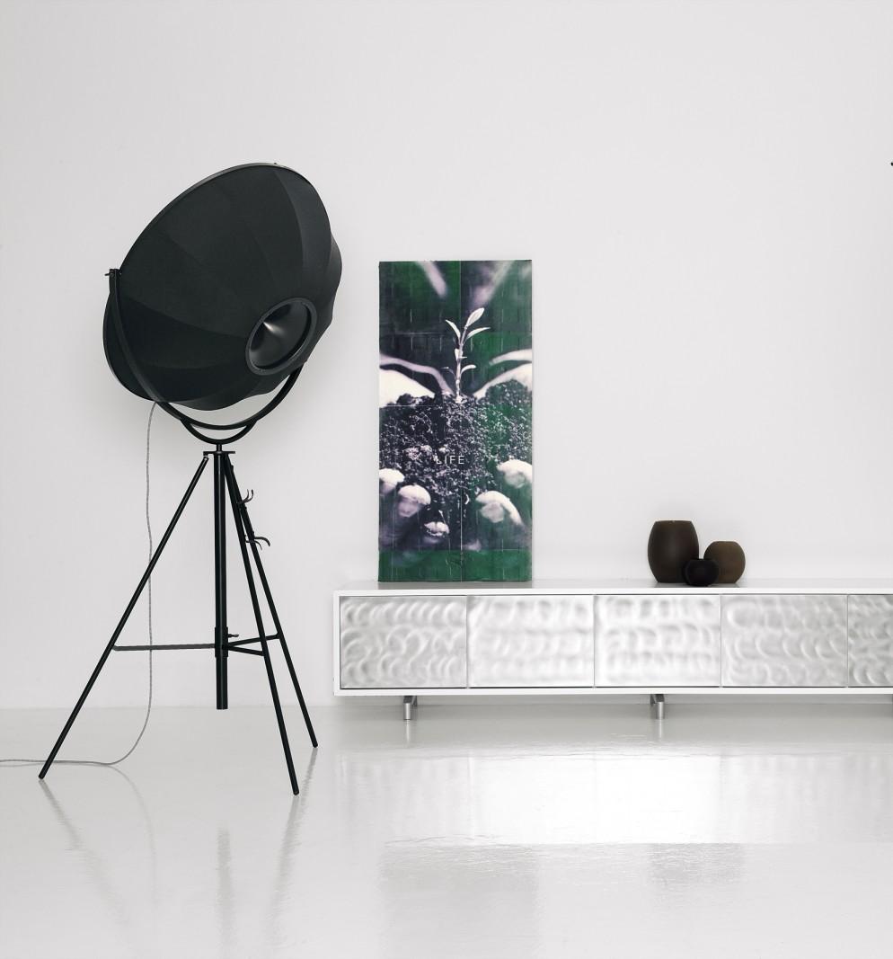 lampade-design-più-famose-fortuny-pallucco