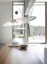 lampade-design-più-famose-titania-luceplan