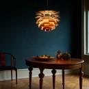 lampade-design-più-famose-ph-artichoke