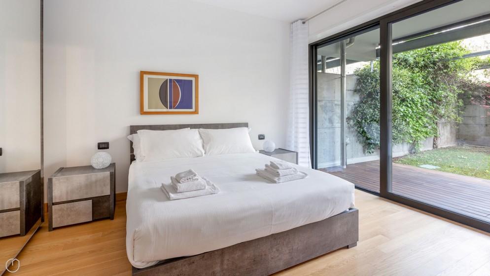 2. Un appartamento a Milano prenotabile sul portale italianway.house _Traiano 37C
