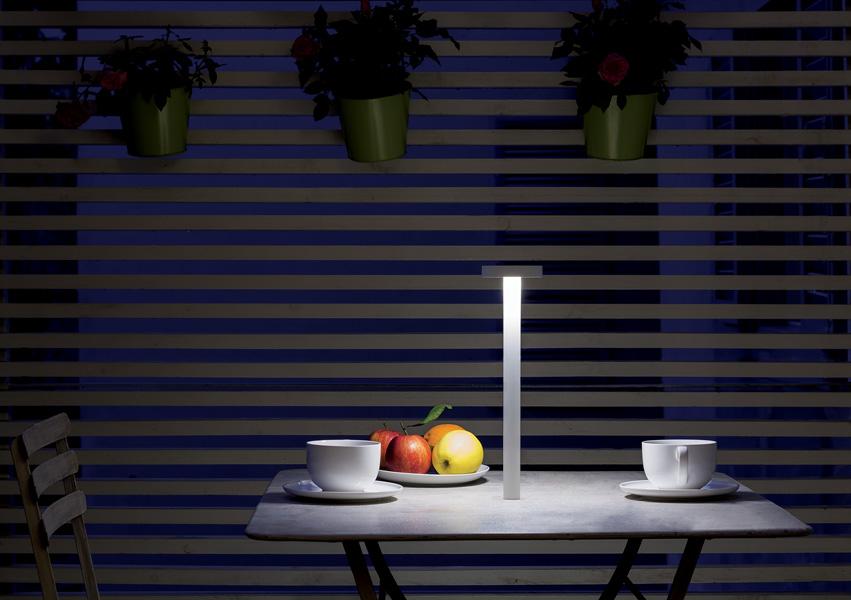 lampade-design-più-famose-tetatet-davide-groppi