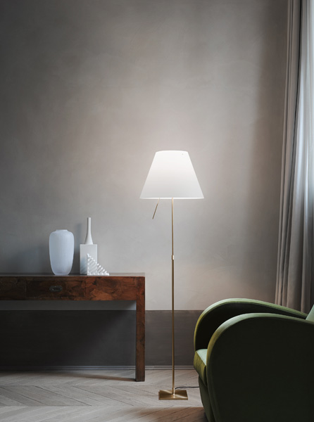 lampade-design-più-famose-costanza-luceplan