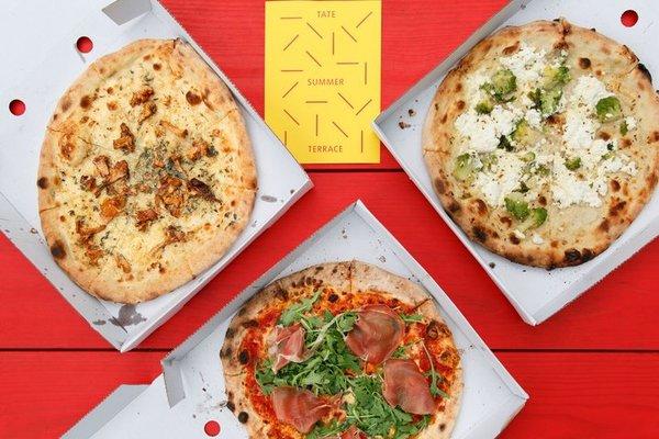3_pizzas_0