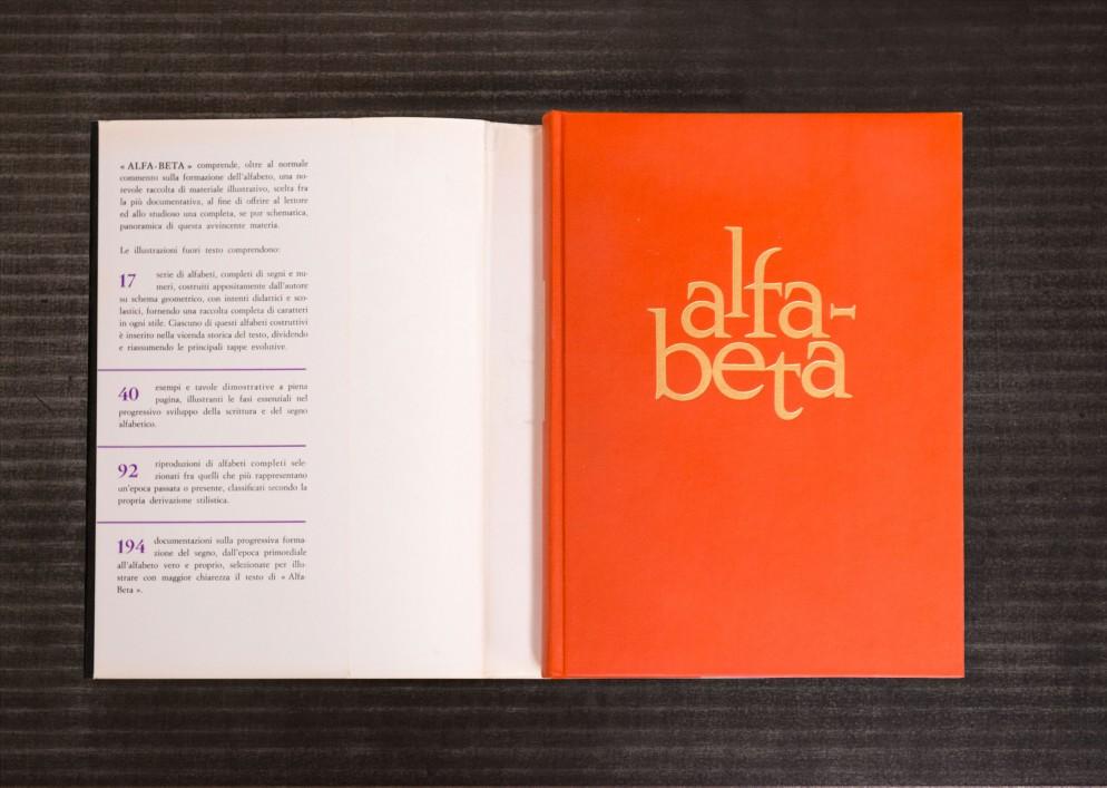 4-A-B-spread-©-KLAK-2020