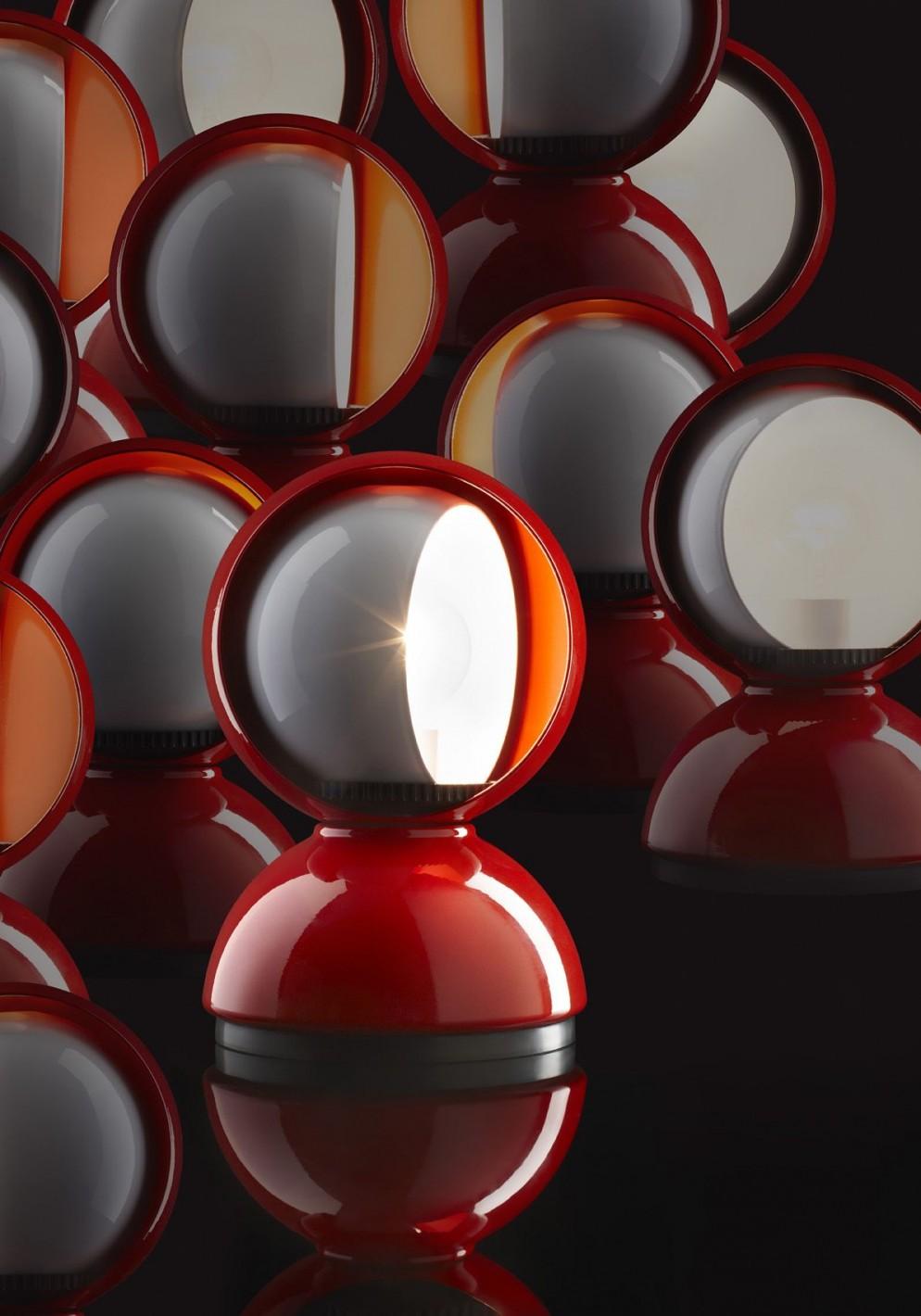 lampade-design-più-famose-eclisse-artemide