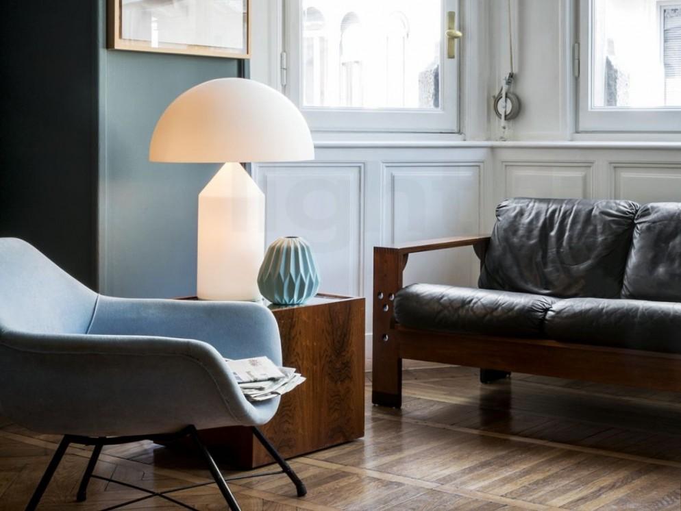 lampade-design-più-famose-atollo-oluce
