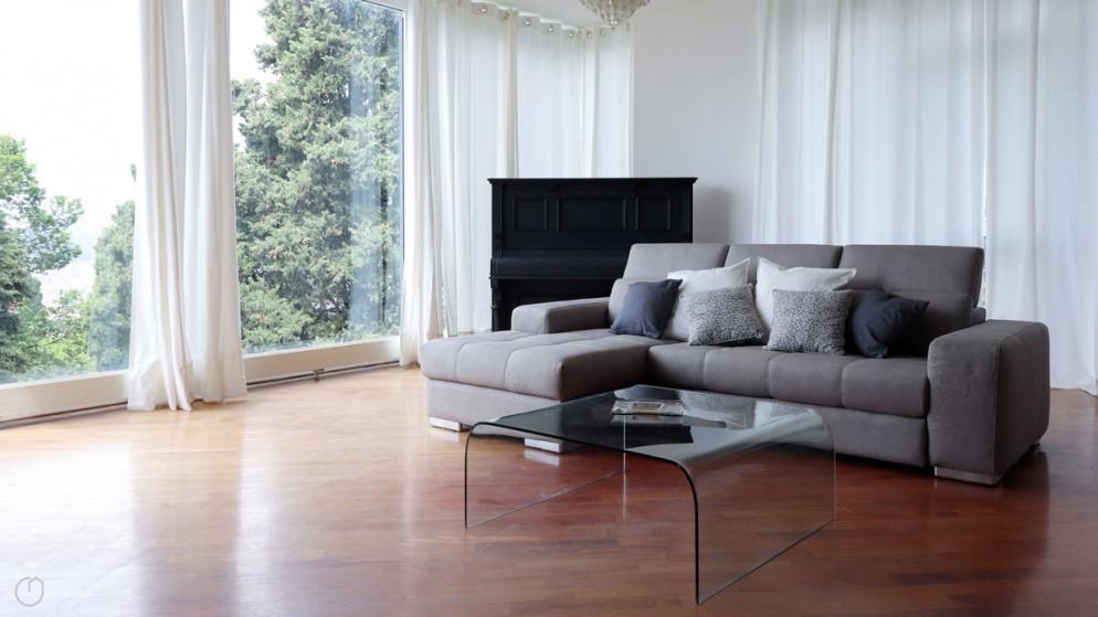 5. Un appartamento a Rapallo (GE) prenotabile sul portale italianway.house _San Bartolomeo 7