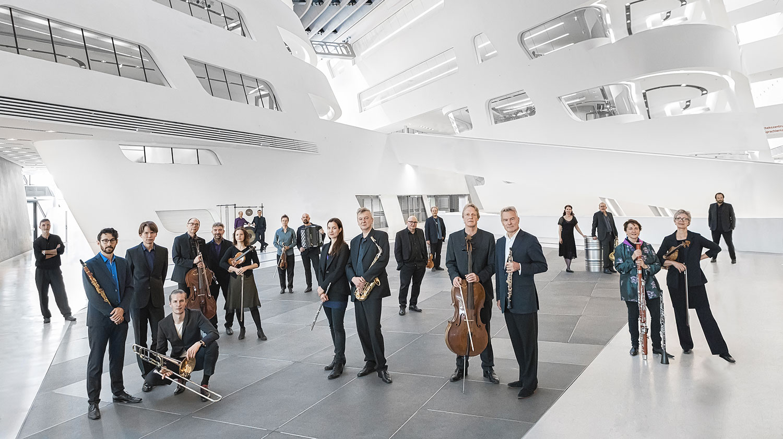 5_Ensemble_Klangforum_Wien_c_Tina_Herzl-web