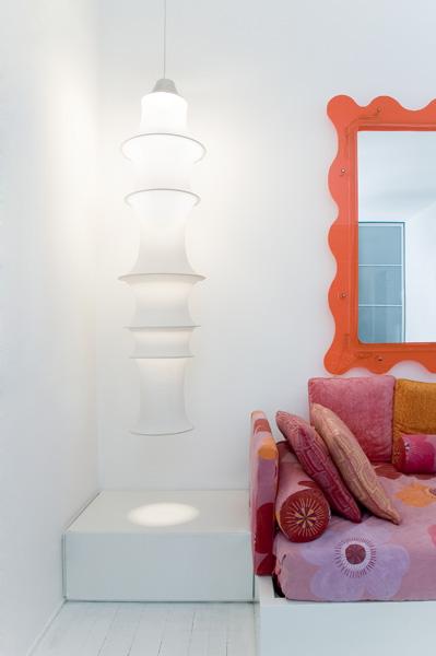lampade-design-più-famose-falkland-danese