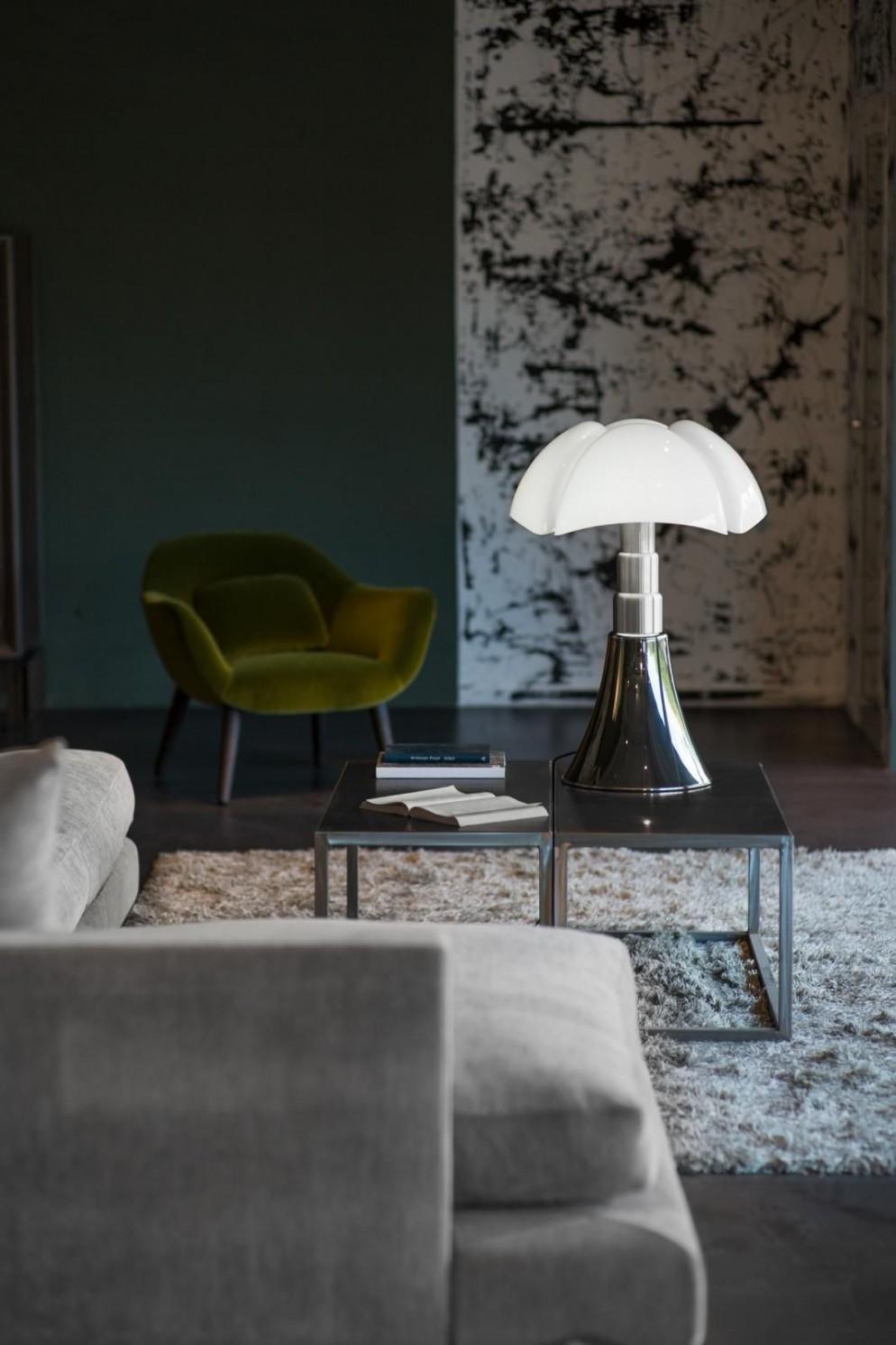 lampade-design-più-famose-pipistrello-martinelli-luce