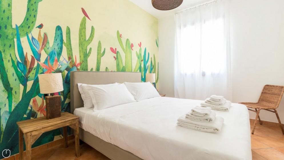 7. Un appartamento a Lampedusa e Linosa (AG) prenotabile sul portale italianway.house _Ottoventi Apartments - Mezzogiorno
