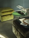 lampade-design-più-famose-acrilica-oluce