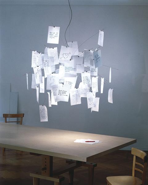 lampade-design-più-famose-zettelz-ingo-maurer