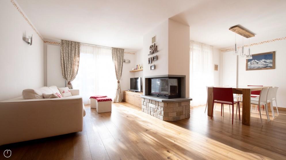 9. Un appartamento a Bormio (SO) prenotabile sul portale italianway.house _Castellazzi 14