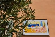 ABN - Rue des arts-Foto © Luc-Bertrand-Villa Noailles-28